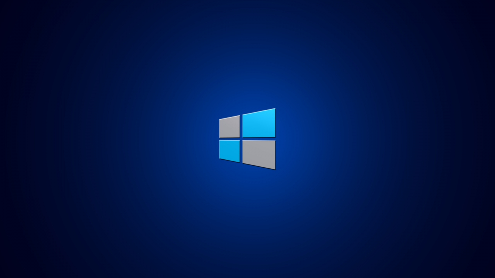 WINDOWS 8 BG01