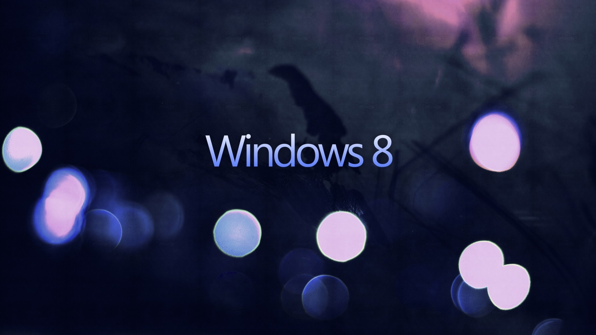 WINDOWS 8 BG02