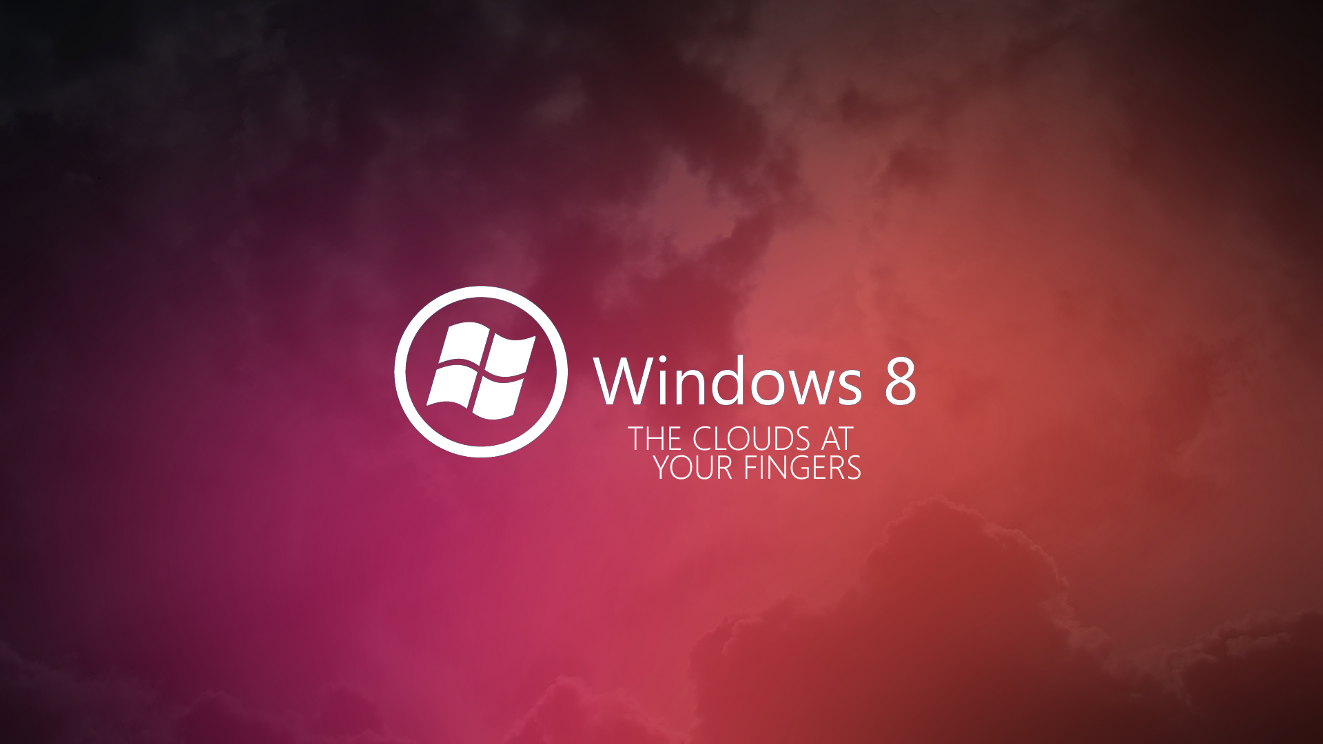 WINDOWS 8 BG03